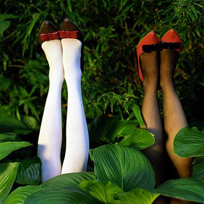 Women's footwear - p1213m2056726 by dianacoca