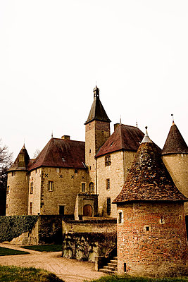 Fortress - p2480758 by BY
