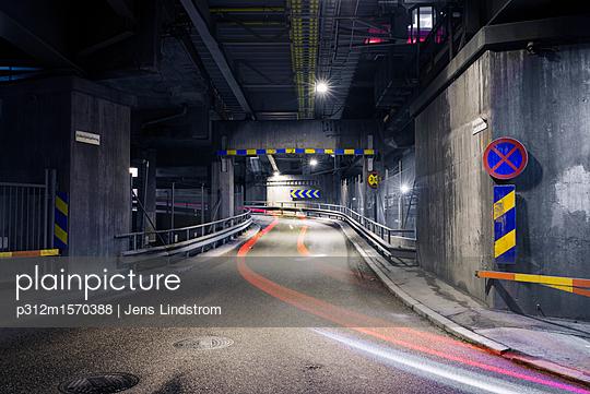 p312m1570388 von Jens Lindstrom