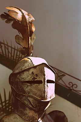Knight - p1063m1115762 by Ekaterina Vasilyeva