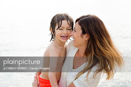 p1166m1182802 von Cavan Images