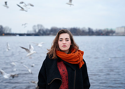 Alster - p1124m1123284 by Willing-Holtz