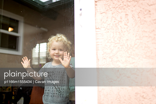 p1166m1555434 von Cavan Images