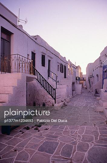 p1377m1234693 von Patrizio Del Duca
