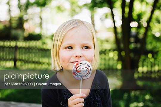 p1166m1525003 von Cavan Images