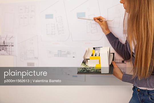 p300m1562613 von Valentina Barreto