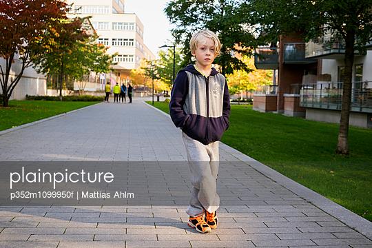 p352m1099950f von Mattias Ahlm