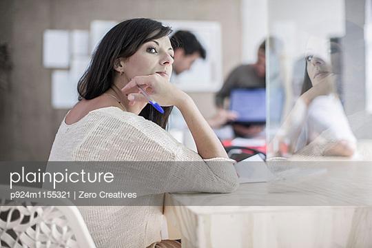 p924m1155321 von Zero Creatives