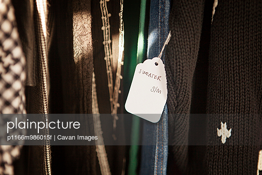 p1166m986015f von Cavan Images
