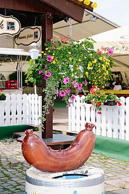 Germany, Marksmen's fair in Hannover - p1085m2272941 by David Carreno Hansen