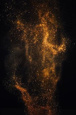 Galaxy - p851m2077361 by Lohfink