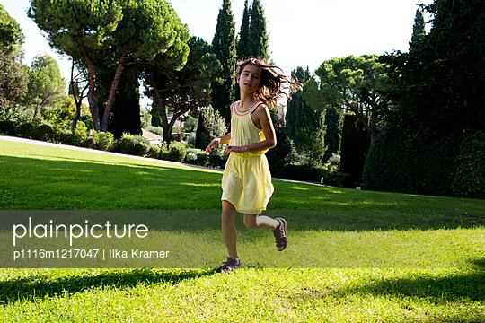 p1116m1217047 by Ilka Kramer