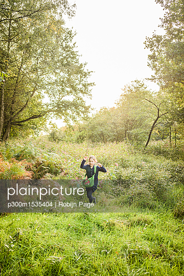 p300m1535404 von Robijn Page