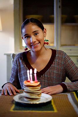 Birthday - p1521m2128941 by Charlotte Zobel