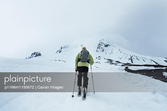p1166m1150672 von Cavan Images