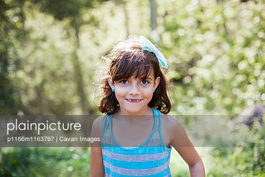 p1166m1163797 von Cavan Images
