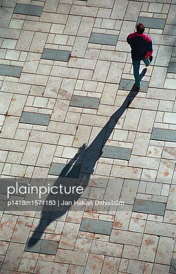 Passant - p1418m1571183 von Jan Håkan Dahlström