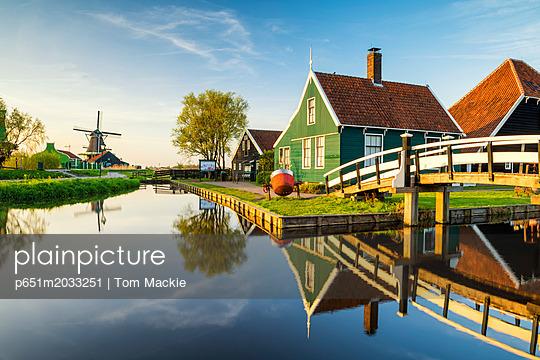 p651m2033251 von Tom Mackie