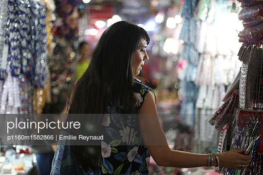 Hauptmarkt - p1160m1582866 von Emilie Reynaud