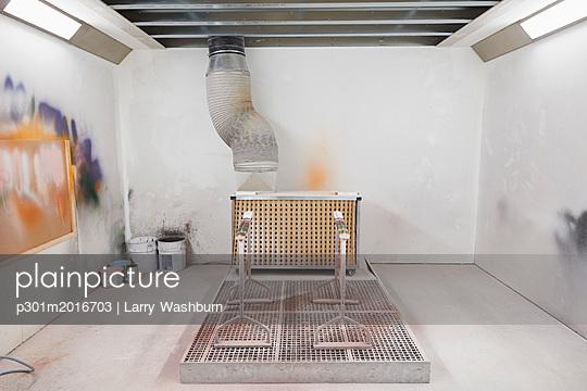 p301m2016703 von Larry Washburn