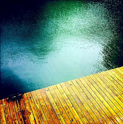 River - p7560129 by Bénédicte Lassalle