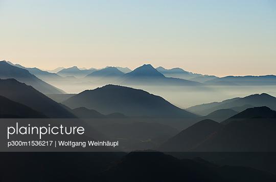 p300m1536217 von Wolfgang Weinhäupl