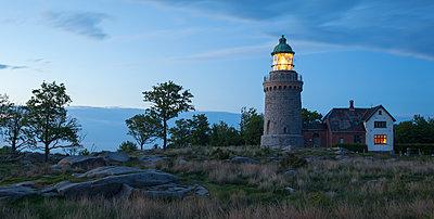 p352m1142205 von Gustaf Emanuelsson