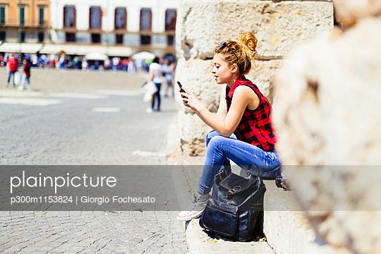 p300m1153824 von Giorgio Fochesato