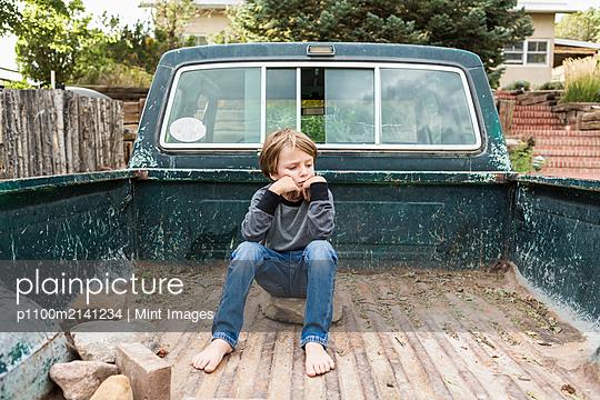 09.02.19 - p1100m2141234 by Mint Images