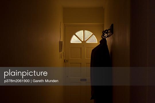 p378m2061900 von Gareth Munden
