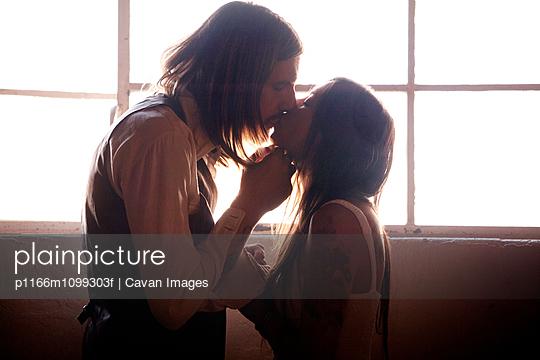 p1166m1099303f von Cavan Images