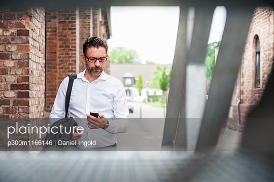 p300m1166146 von Daniel Ingold