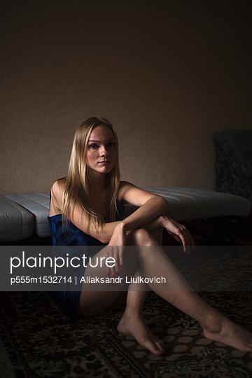 p555m1532714 von Aliaksandr Liulkovich