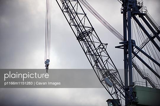 p1166m1151283 von Cavan Images
