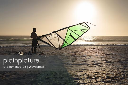p1315m1579123 von Wavebreak