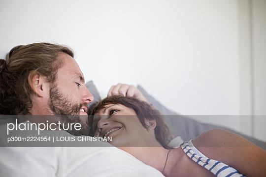p300m2224954 von LOUIS CHRISTIAN