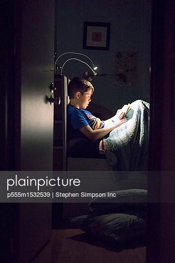 p555m1532539 von Stephen Simpson Inc