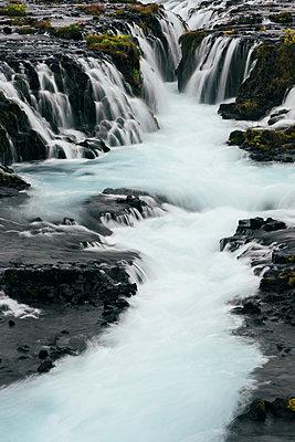 Iceland - p1507m2022550 by Emma Grann