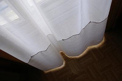Vorhang zu - p2600184 von Frank Dan Hofacker