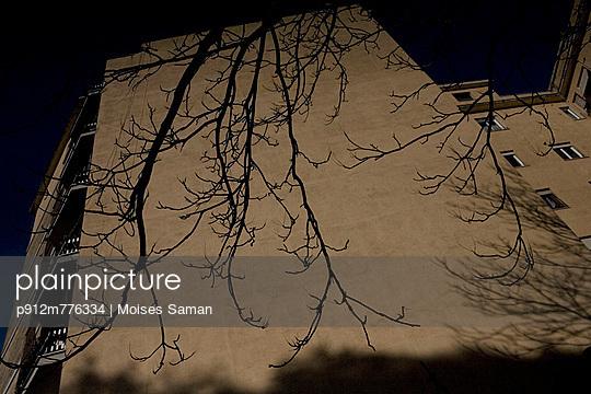 p912m776334 von Moises Saman