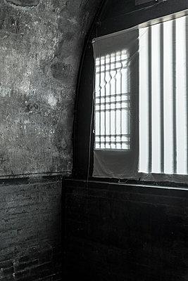 Lichterspiel am Fenster - p1170m1444314 von Bjanka Kadic