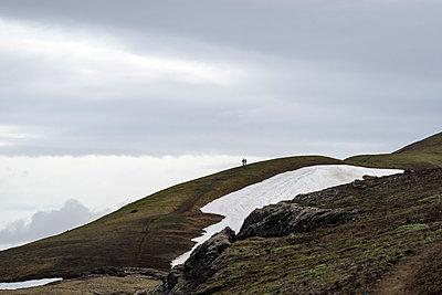 Iceland - p1467m2013935 by Lowy + Lacar