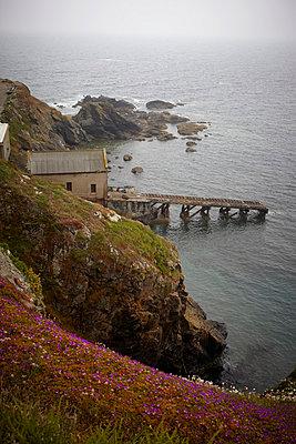 Cornwall - p464m855681 by Elektrons 08