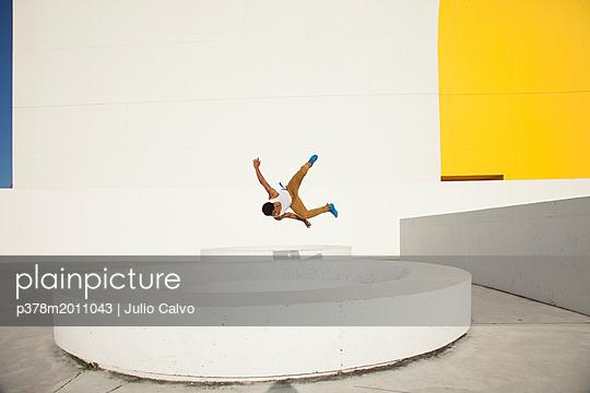 p378m2011043 von Julio Calvo