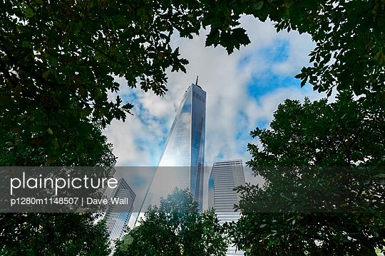 p1280m1148507 von Dave Wall