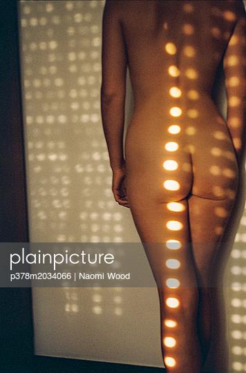 p378m2034066 von Naomi Wood