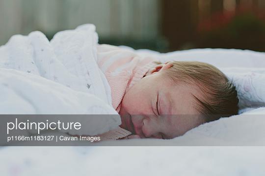 p1166m1183127 von Cavan Images