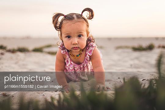 p1166m1555182 von Cavan Images