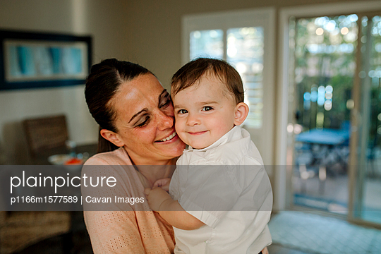 p1166m1577589 von Cavan Images