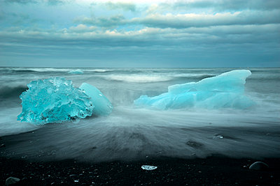 Iceland - p1467m2013920 by Lowy + Lacar
